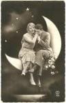 Paper moon vtg-02-f22