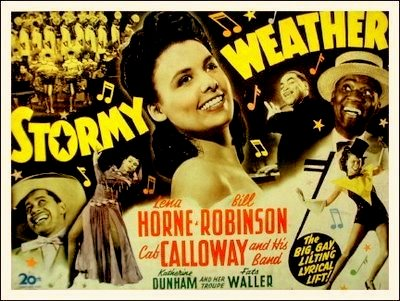 stormy-weather-1943-poster-1-fx10d25g10w