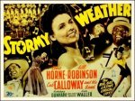 Stormy Weather-1943-poster 1-fx10d25g10w1t100