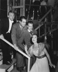 Anything Goes (1936) Bing Crosby, Ethel Merman, others-dm(02)-f8