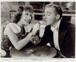 Anything Goes (1936) Ethel Merman and Bing Crosby, promo-1-t35-f10-hx141