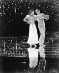 Astaire Powell-40-Beguine-1-e1