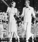 Astaire Powell-40q-1-e1