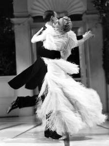 Astaire Rogers-35-cheek-to-cheek-5