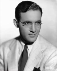 Benny Goodman early portrait-1-ss-c1