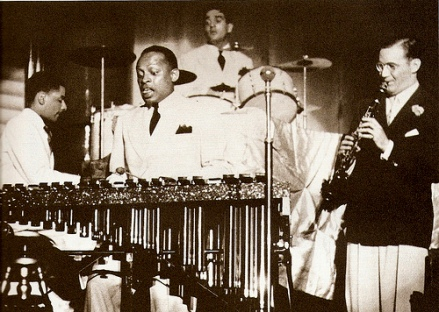 benny-goodman-quartet-1937-paramount-theatre-ny-1a
