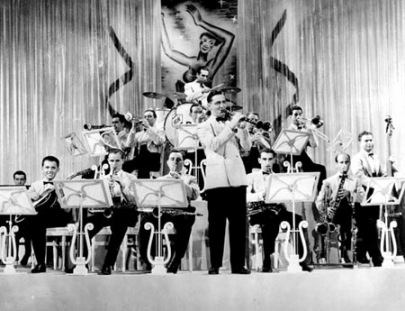 Benny_Goodman_Orch-1-e1mt