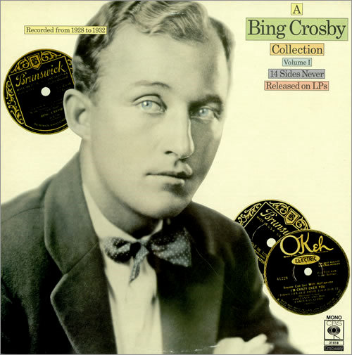 bing crosby jingle bellsbing crosby white christmas, bing crosby скачать, bing crosby jingle bells, bing crosby слушать, bing crosby white christmas mp3, bing crosby - swinging on a star, bing crosby mele kalikimaka скачать, bing crosby play a simple melody, bing crosby & the andrews sisters, bing crosby discography, bing crosby mp3, bing crosby ac-cent-tchu-ate the positive, bing crosby david bowie, bing crosby christmas album, bing crosby when i lost my baby, bing crosby seasons, bing crosby silent night, bing crosby white christmas lyrics, bing crosby - mele kalikimaka, bing crosby way back home