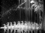 Broadway Melody 1940-Beguine-5-e1