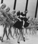 Broadway Melody of 1940-Powell and dancers-1-f38