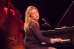 Diana Krall Concert-June 24th,2004