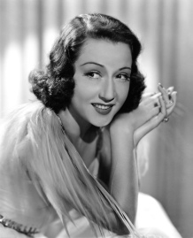 Ethel Merman, Anything Goes (1936)-dm (01)
