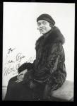 Florence Mills-coat andhat-t50