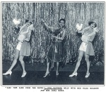 Florence Mills, Tillie Meadows, and Lucia Moses_Blackbirds of 1926_Jazz Time Came From the South number_1a