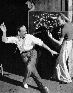 Fred Astaire- Hermes Pan-2-full-e1lt-g1