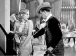 gold-diggers-1933-ginger-rogers-3