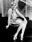 gold-diggers-1933-joan-blondell-1-sm