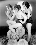 Gold Diggers of 1933_promo shot_1a