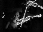 Gold Diggers-1933-Violins w neon-Berkeley-e1