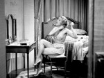 gold-diggers-1933_joan-blondell-2