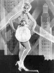 gold-diggers-of-1933-joan-blondell-e1
