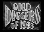 gold-diggers-of-1933-trailer-title-still-03