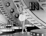 Gold_Diggers_1933-dancer in title song-1