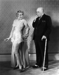 Joan Blondell_Gold Diggers of 1933_dm_NRFPT_03