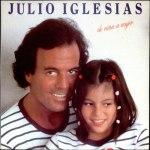 Julio-Iglesias-81-De Niña a Mujer-1