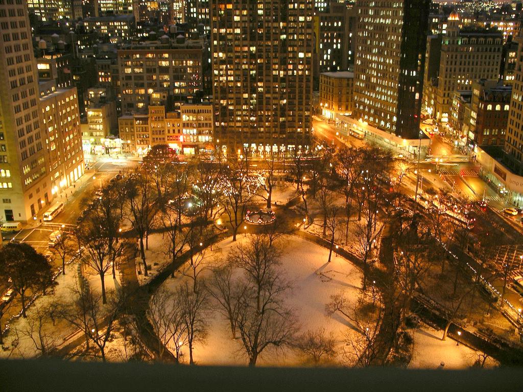 Autumn in new york songbook - Louis ck madison square garden december 14 ...