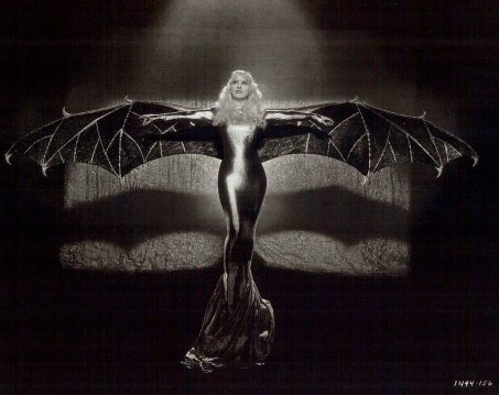 mae-west-34-belle-of-the-nineties-1b-batwings