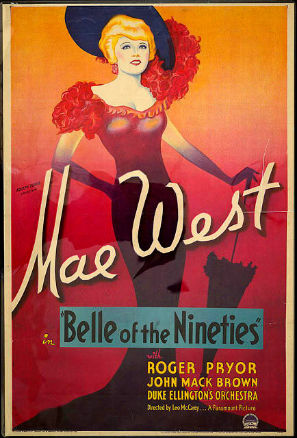 mae-west-belle-of-the-nineties-1934-post