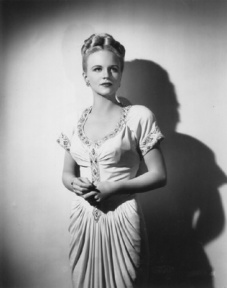 Peggy-Lee-11