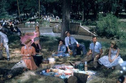 picnic-1955-4-d6
