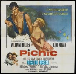 picnic-55-holden-novak-poster-1-f15