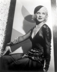 Rogers, Ginger (Gold Diggers of 1933)_01-f50