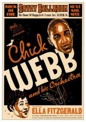 savoy-ballroom-1935-posters-Webb-Fitzgerald-1