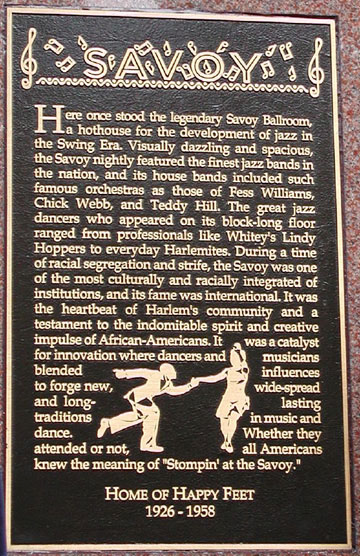 http://songbook1.files.wordpress.com/2010/04/savoy-ballroom-plaque-1.jpg