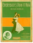 1911-Berlin-Everybodys Doing It-Now-2