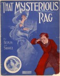 1911-Berlin-That Mysterious Rag-01