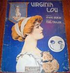 1911-Berlin-Virginia Lou-1a