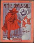 1912-Berlin-At the Devil's Ball-2 (Weber & Burns)