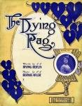 1912-Berlin-Dying Rag-Q-1911