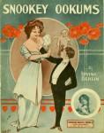 1913-Berlin-Snookey Ookums-1