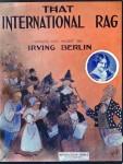 1913-Berlin-That International Rag-1a