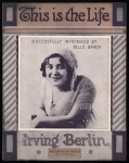 1914-Berlin-This is the Life-2