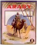 1915-Berlin-Araby-1