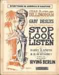1915-Berlin-Everything in America is Ragtime