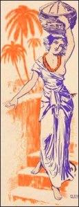 1915-hula-girl-stop-look-listen-s1.5