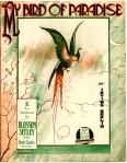 1915-mybirdofparadise-berlin